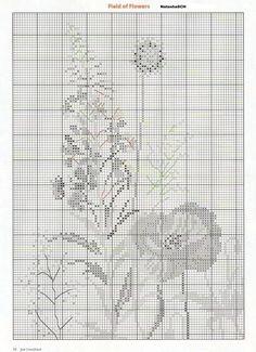 Gallery.ru / Фото #44 - Just Cross Stitch 2010 03-04 март-апрель - tymannost