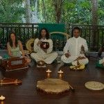 Go Zen: Meditation Classes and Retreats in Ubud