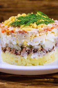 Party Buffet, Appetizer Dips, Couscous, Tapas, Grilling, Brunch, Food And Drink, Veggies, Low Carb