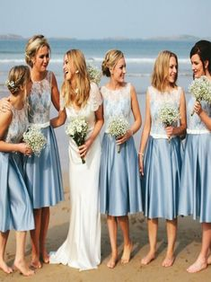 dresses, bridesmaid dresses, dress, lace dress, blue dress, short dresses, lace dresses, elegant dresses, blue dresses, bridesmaid dress, knee length dresses, lace bridesmaid dresses, blue lace dress, blue bridesmaid dresses, short bridesmaid dresses, short dress, short lace dress, custom dresses, elegant dress, knee length dress, elegant bridesmaid dresses, short lace bridesmaid dresses, short blue dresses, lace bridesmaid dress, lace short dress, dress blue, custom dress, short lace ...