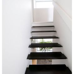 Staircase Design, Pictures, Remodel, Decor and Ideas - page 16