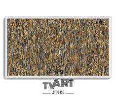 Samsung Frame TV Art Abstract, Digital Instant Download, Oil Painting Digital, Art for Samsung TV Frame, Art 4k Abstract Painting Painting Digital, Digital Art, Art Pictures, Art Images, Framed Tv, 10 Frame, Art Store, Samsung, I Shop