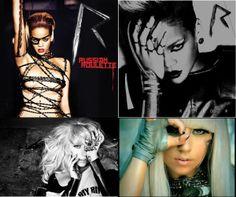 Celebrity Illuminati Brainwashing