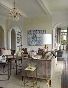 austin interior design - 1000+ images about Living ooms that inspire us! on Pinterest ...