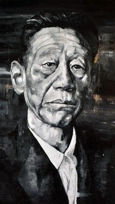 Étienne Cail, Fusasaki n°2