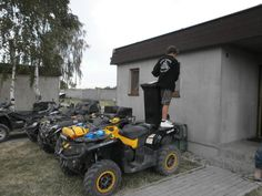 klikni pro další 53/90 Atv Quad, Lawn Mower, Outdoor Power Equipment, Lawn Edger, Grass Cutter, Garden Tools