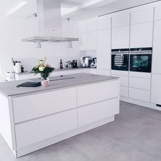 Home Decor, Remodels, House, Homemade Home Decor, Decoration Home, Interior Decorating