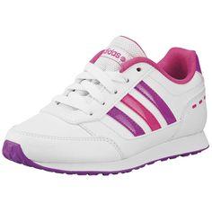 Adidas Neo niña Switch