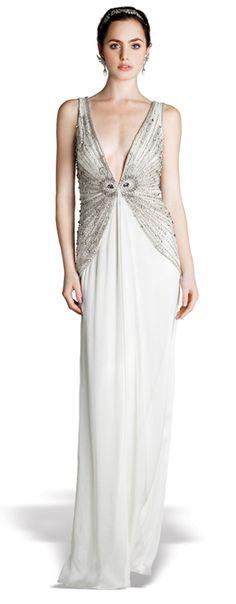 vestido-de-novia-estilo-años-veinte