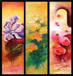 original oil on canvas. Oil Painting On Canvas, The Originals, Art, Kunst, Art Education, Artworks