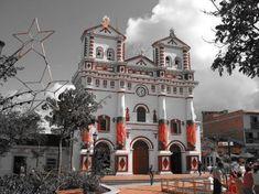 Colombia+Arquitec. | Fotos de Medellin, Colombia El Penol - Piedra de Penol - TripAdvisor