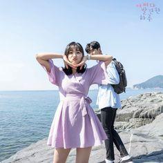 Korean Drama Movies, Korean Actors, Mbc Drama, Kim Sang, Cute Couple Quotes, Drama Korea, Ulzzang Couple, Cute Couples, Actors & Actresses