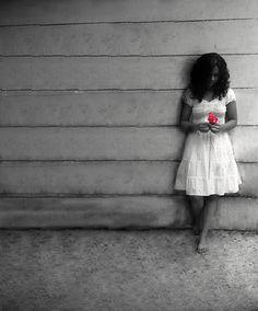 Anxietatea iti poate marca intreaga viata. Pentru persoana afectata, simptomele fizice si psihice pot deveni atat de coplesitoare incat sunt imposibil de ignorat. Insa partea ciudata la anxietate e…