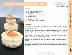 cheesecakes_blog Tupperware, Salty Foods, Cheesecakes, Macarons, Cantaloupe, Salad Recipes, Entrees, Tapas, Mashed Potatoes