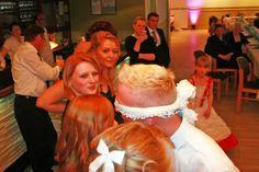 Ratespiel auf Hochzeit in Bad Oeynhausen