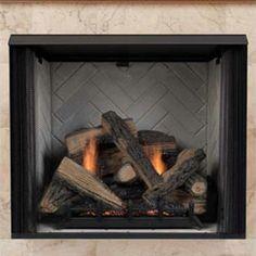 22 Gas Images Logs Best Fireplace Ideas Set rS5qrt