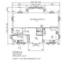 Hus i herrgårdsstil - Vi bygger klassiska villor