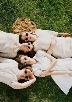 Say it isn't so… To protest the cruel end of this summer I will be posted up in the grass wearing white. #NoWeekendLeftBehind I...