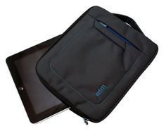 STM - jacket iPad  http://www.upcmac.com.hk/index.php?target=categories_id=386