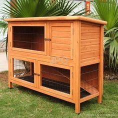 cat house - Google Search