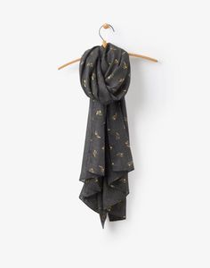 Joules Orna Scarf
