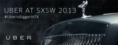 Uber free rides at SXSW Uber, Movie Posters, Film Poster, Billboard, Film Posters