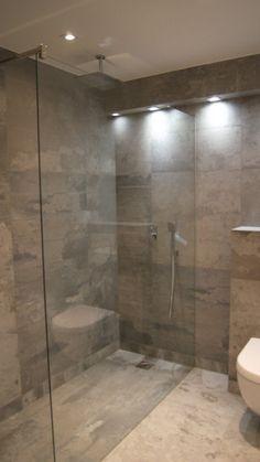 Apartament 2-pokojowy w Gdańsku Oliwie (ul.H.Rodakowskiego): zdjęcie 68953119