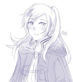 "rufurufu: ""I think it's been a while. Fire Emblem Awakening, Female Robin Fire Emblem, Robin Pictures, Female Avatar, Fire Emblem Games, Fire Emblem Characters, Anime Poses, Cool Artwork, Game Art"