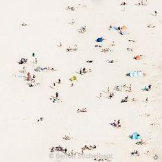 Galerie:  Tirages sur Benoit Stichelbaut Photographe