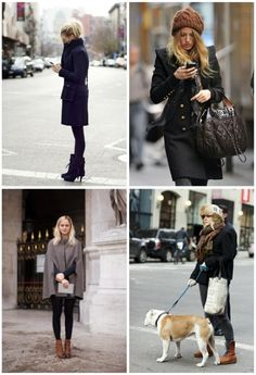 cold weather style  http://www.facebook.com/handsmetepec?ref=hl love the boots, bottom right