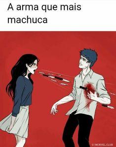 Broken Love Images, Dont Lose Yourself, Shyari Quotes, Couples Comics, Dark Love, Little Memes, Whatsapp Dp Images, Otaku Meme, Sad Life