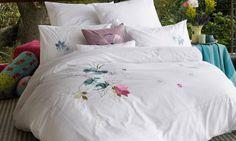 Calypso Bed Linen by Nu Edition from Harvey Norman New Zealand Bed Linen, Linen Bedding, Buy Electronics, Harvey Norman, Dream Bedroom, Duvet Cover Sets, New Zealand, Comforters, Blanket