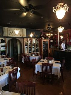 Verona Restorante Italiano Lakeway See 9 Unbiased Reviews Of Rated
