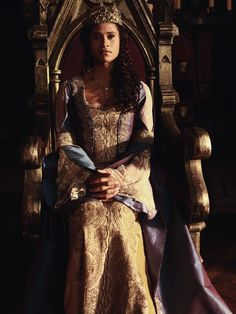 Image result for guinevere