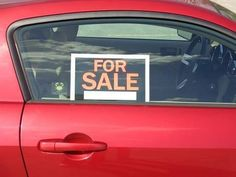 MotorsHiFi Post an ad, sell a vehicle. Search our ads, buy a vehicle. Easy and convenient. http://bit.ly/1ywn6T2