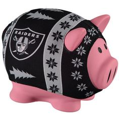 Oakland Raiders Home Decor, Raiders Furniture, Raiders Office Supplies