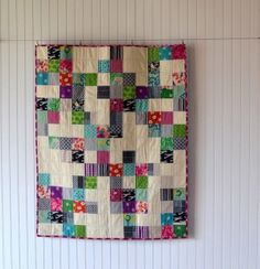 Quilt by Sebsgrammy