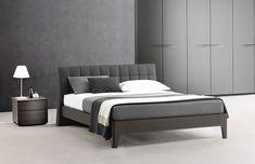 Camera da letto Modello BRIO di SANGIACOMO | Camere | Pinterest ...