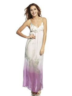 white-silk-maxi-dress