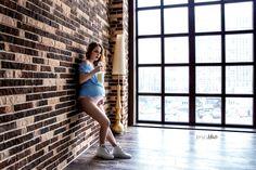 Фотограф ЖеняМарс, Женя Марс, Фотосессия беременных, фотосессия беременности, беременность, 40 недель, фотосессия Алматы, идеи для фотосессии беременности, maternity, pregnancy, pregnant