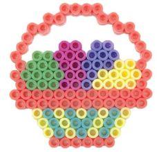 Perler Beads Basket by Perler Beads - Amazon