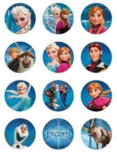 frozen-toppers13.jpg (572×747)