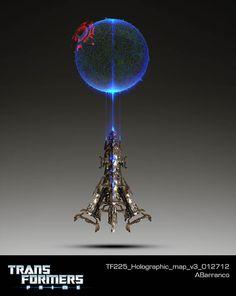 Nemesis Prime, Futuristic Armour, Prop Design, Transformers Prime, Back To The Future, Dark Fantasy Art, Archery, Concept Art, Anime