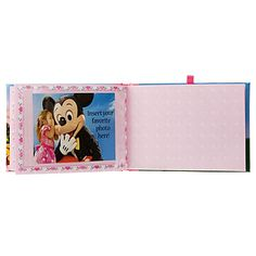 Google Image Result for http://as7.disneystore.com/is/image/DisneyShopping/400174766496-1%3F%24mercdetail%24
