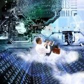 ¿Qué es el desarrollo de software?