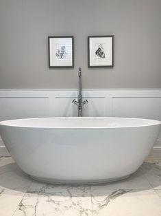 Mold In Bathroom . Mold In Bathroom . Black Mold In Bathroom Simple solution and Prevention Diy Bathroom, Ensuite Bathroom, Shower Room, Bathroom Interior, Small Bathroom, Mold In Bathroom, Bathroom Redecorating, Bathroom Decor, Bathroom Color