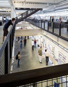 UNM School of Architecture & Planning