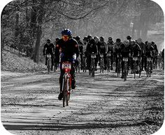 Founders Barry-Roubaix Killer Gravel Road Race | INFINIT Nutrition  Kick off your cycling season with the largest gravel road race in the world! Tubeless Tyre, Cyclists, Road Racing, Mtb, Mountain Biking, Nutrition, Bike, Play, World