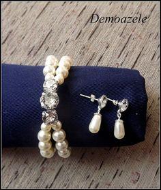 Demoazele: ♥ Bouquet - Camelia ♥