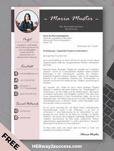 Cv Design Template Free, Best Cv Template, Creative Cv Template, Resume Template Free, Free Resume, Creative Resume Design, Cv Templates Free Download, Modern Resume Template, Resume Cv